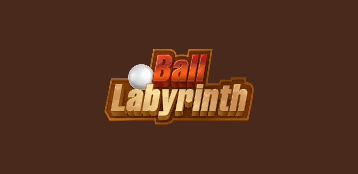 Ball Labirinth