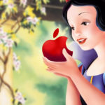 Apple's purchase of Disney could become a deal of the century