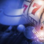 Mobile Online Gambling Trends 2019