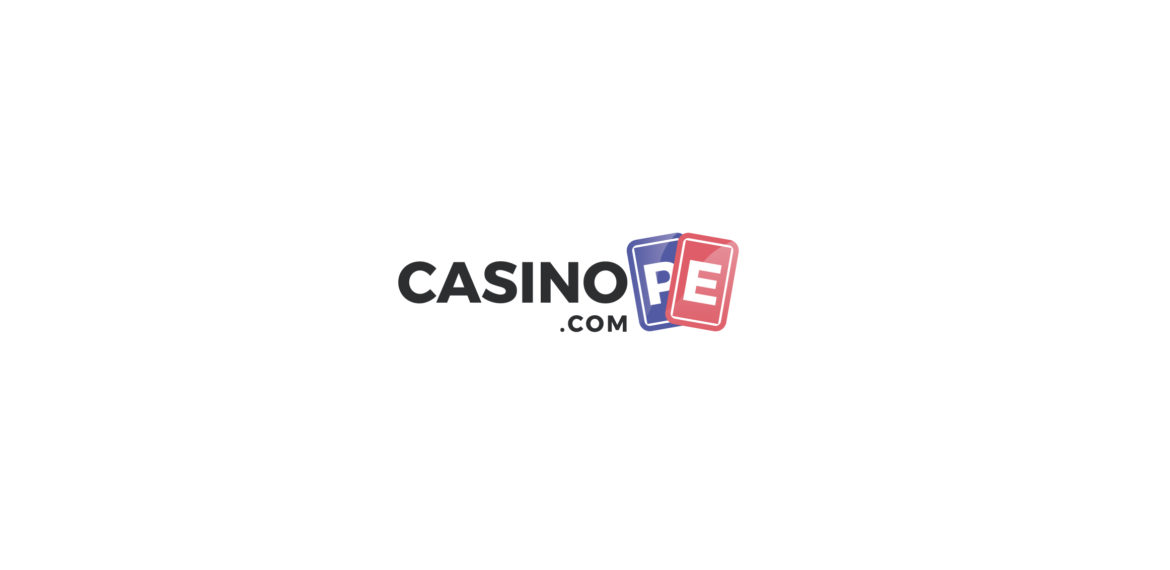 Casinope