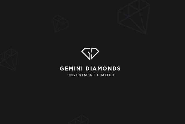 Diamond Mining Company
