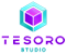 Tesoro-Studio-Game design and developing team