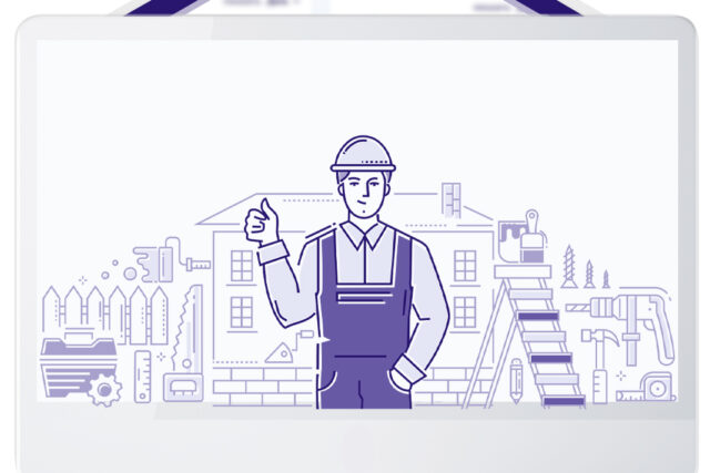 Home Management Companies Directory